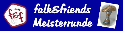 Banner_Meisterrunde