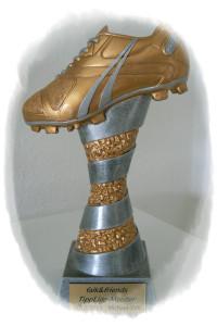 TippLiga-Pokal