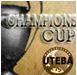 UTEBA-CC-Logo