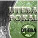 UTEBA-Pokal-Logo