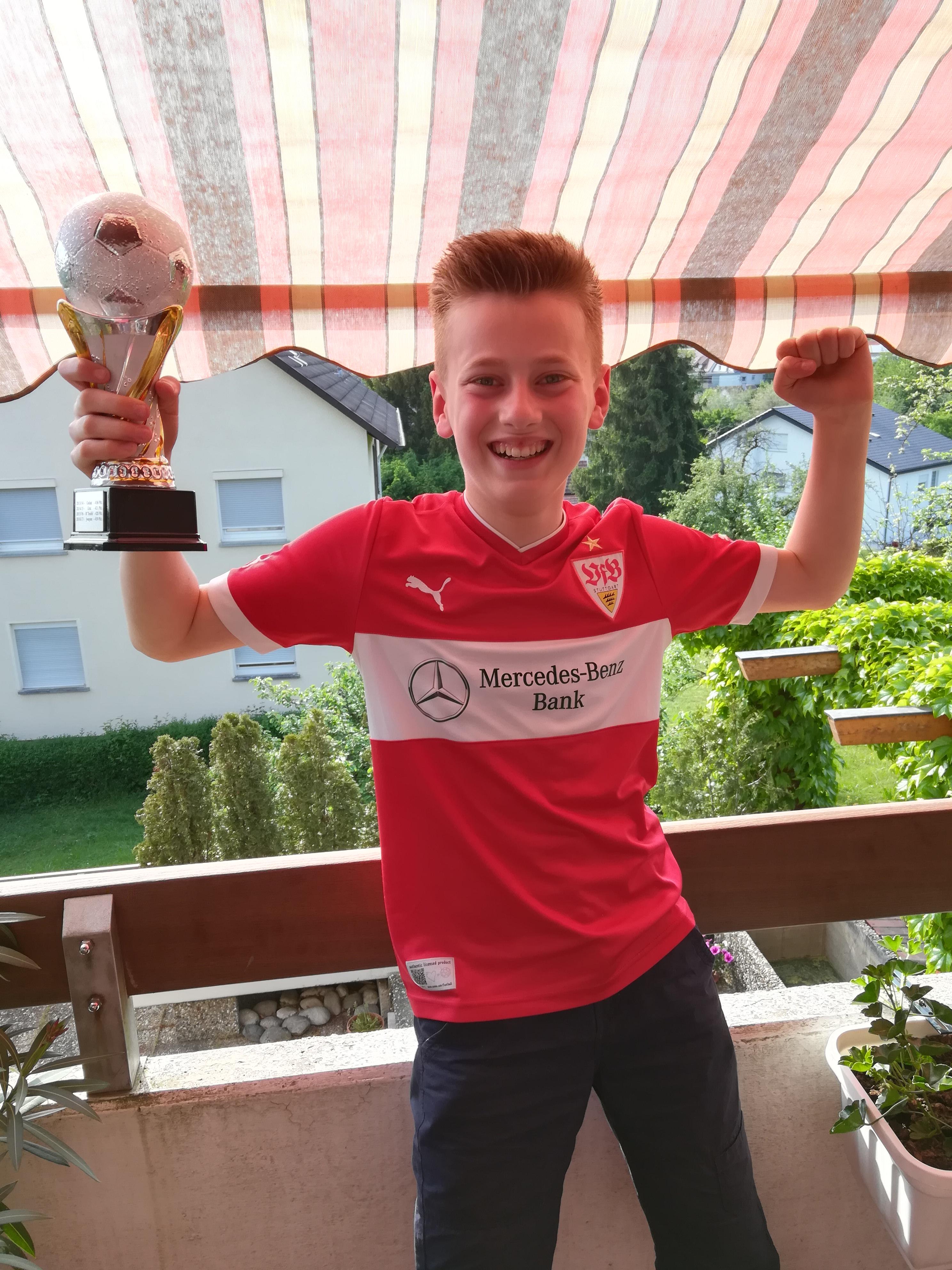 KicktippMeister 2018: Vincent_07